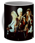 Billy Idol 90-2294 Coffee Mug