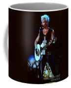 Billy Idol 90-2302 Coffee Mug