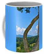 Biltmore Terrace  Coffee Mug