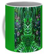 Biologix Coffee Mug