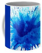 Bird Bath 4 Coffee Mug