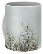 Bird005 Coffee Mug