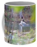 Bird015 Coffee Mug