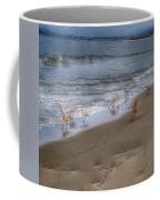 Birding Coffee Mug