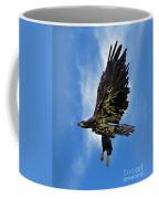 Birds 53 Coffee Mug