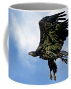 Birds 54 Coffee Mug