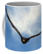 Birds 59 Coffee Mug