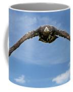 Birds 60 Coffee Mug