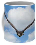 Birds 65 Coffee Mug