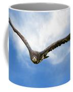 Birds 67 Coffee Mug