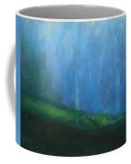 Birnam Coffee Mug