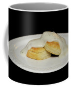 Biscuits And Gravy Coffee Mug