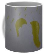 Biswas Coffee Mug