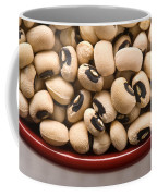 Black Eyed Peas Coffee Mug