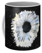 Black Hole Or Is It? Coffee Mug