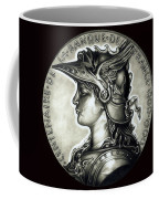 Blackmarianne  Coffee Mug