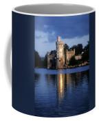 Blackrock Castle, River Lee, Near Cork Coffee Mug