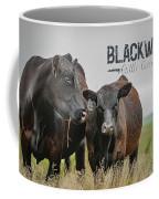 Blackwater Mug Coffee Mug