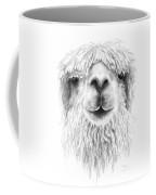 Blain Coffee Mug