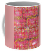 Blanket Coffee Mug