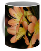 Blast Of Sunshine Coffee Mug