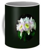 Blc Mary Ellen Underwood Krull-smith Coffee Mug