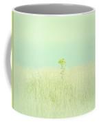 Bleached Sunshine  Coffee Mug