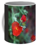 Bleeding Spring Coffee Mug