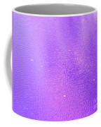 Blessed Is The Beloved Coffee Mug