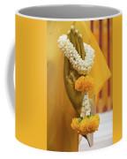 Blessing Coffee Mug