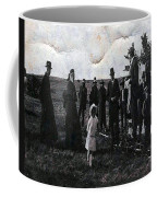 Blessings And Dreams Coffee Mug