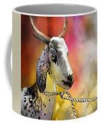 Blessings Be Upon You Coffee Mug