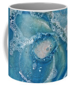 Blink Coffee Mug