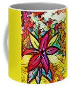 Blissful Meadows Coffee Mug