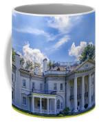 Blithewood Manor Coffee Mug