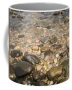 Block Island Low Tide II Coffee Mug