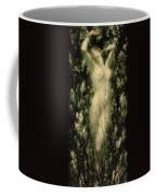 Blodeuwedd Coffee Mug