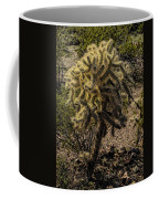 Blondie Wezbo Coffee Mug
