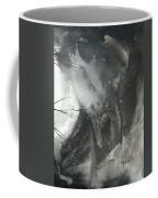 Blood Of The Moon 3 By Madart Coffee Mug