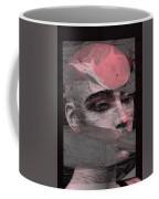 Bloods Enemy  Coffee Mug