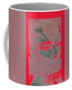Bloods Friend  Coffee Mug