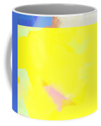 Bloody Sunday Coffee Mug