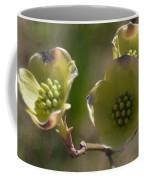 Bloomin' Coffee Mug