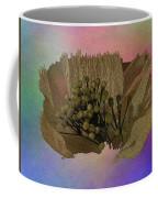 Blooming 2 Coffee Mug