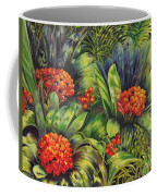Blooming Gorgeous Coffee Mug
