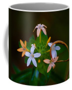 Blooming Joy Coffee Mug