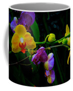 Blooms To Come Coffee Mug
