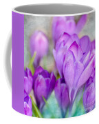 Blossoming Souls Coffee Mug