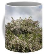 Blossoming Tree Coffee Mug