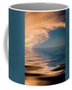 Blow Torch Coffee Mug